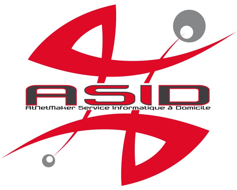 ASID Assistance et Formation Informatique a Domicile